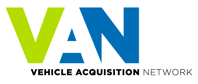 VAN_logo_transparent_square